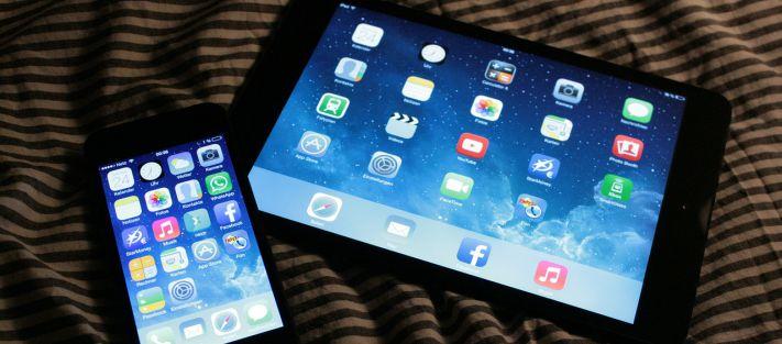 okostelefon és tablet