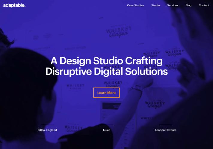 Digital Agency Birmingham