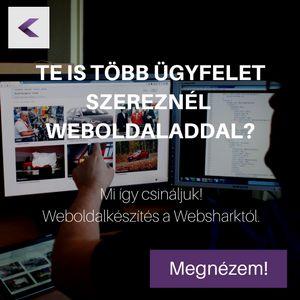 Webshark weboldalkeszites 03