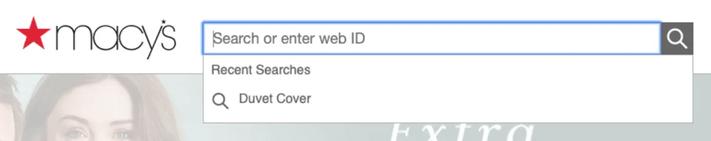 online társkereső távirat