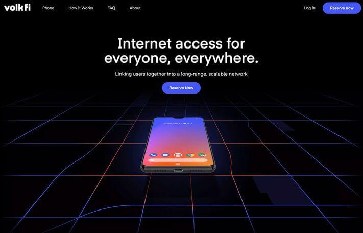 hogyan lehet pénzt szerezni az internet befektetése nélkül hol lehet pénzt keresni egy hónap alatt