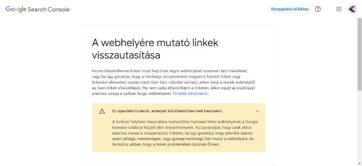 linkek megjelenítése keresni megfogalmazni egyetlen murtali